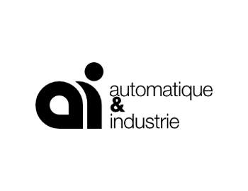 Automatique & Industrie